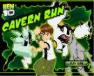 Igra Ben 10 Igrica - Igrice Ben 10 Igre za Djecu