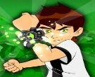 Igra Ben 10 Alien Strike Igrica - Igrice Ben 10 Igre za Djecu