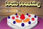 Igra Pečenje Torte Igrica - Igrice Kuhanja Igre Kuhanje za Djecu