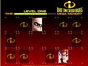 Igra Izbavitelj Memory Igrica - Igrice Memori Igre za Djecu