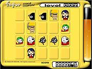 Igra Memory Karte Igrica - Igrice Memori Igre za Djecu