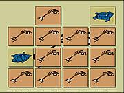 Igra Pas Memory Igrica - Igrice Memori Igre za Djecu
