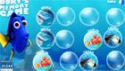Igra Nemo Memory Igrica - Igrice Memori Igre za Djecu