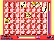 Igra Hrana Memory Igrica - Igrice Memori Igre za Djecu