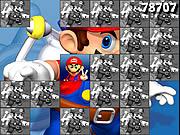 Igra Super Mario Memory Igrica - Igrice Memori Igre za Djecu