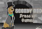 Igra Scooby Doo Oblačenje Igrica - Igrice Oblačenja Igre za Djecu