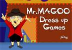Igra Baka Oblačenje Igrica - Igrice Oblačenja Igre za Djecu