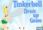 Igra Palčica Oblačenje Igrica - Igrice Oblačenja Igre za Djecu