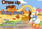 Igra Patak Duck Oblačenje Igrica - Igrice Oblačenja Igre za Djecu