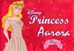 Igra Princeza Oblačenje Igrica - Igrice Oblačenja Igre za Djecu