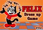 Igra Mačak Oblačenje Igrica - Igrice Oblačenja Igre za Djecu