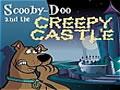 Igra Scooby Doo Dvorac Igrica - Igrice Scooby Doo Igre za Djecu