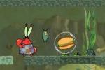 Igra Sponge Bob Igrica - Igrice Spužva Bob Igre za Djecu