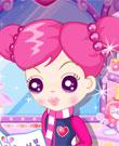 Igra Makeover Winx MakeUp Igrica - Igrice Sue Winx Igre