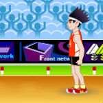 Atletika Igre – Skok U Dalj