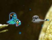 Avatar Igre – Borba Za Pandoru