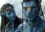 Avatar Igre – Puzzle