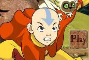 Avatar Igre – Borba Protiv Neprijatelja