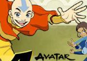 Avatar Igre – Turnir 4 Nacije
