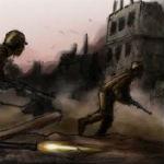 Igre Friv – Battle Gear 3