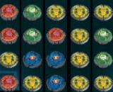 Beyblade Chaos Igra