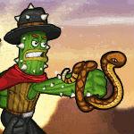 Igre Friv – Cactus McCoy 2