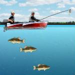 Ribolov Na Rijeci – Igre Pecanja