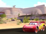 Munjeviti Jurić igrice – Jurić auto utrka 2