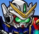 Transformeri igrice – bitka za Momotaropolis