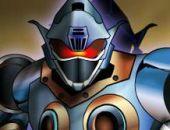 Transformeri igre – borba protiv robota