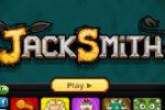 Jacksmith – Igra Izrađivanja Oružja