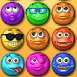 Candy Crush igre – Candy Crush Saga