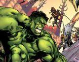 Hulk Slagalica – Hulk Igre