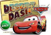 Munjeviti Jurić igre – Jurić auto utrka