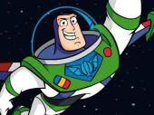 Toy Story igre 1 – Buzz Lightyear i Alieni