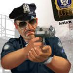 Igre Policije – Pogodi Metu