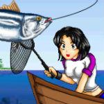 Igre Pecanje Riba – Ribolovne Igrice