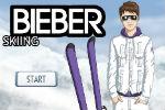 Justin Bieber – Igrice Oblačenja