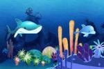 Igra Riba Igrica – Igrice Avantura Igre za Djecu