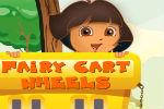 Dora u Luna Parku – Igrice Dora Istražuje