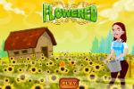 Farma – Uzgoj Cvijeća Igrica
