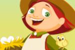 Farma, Kokoši i Jaja – Igrice Farme i Uzgoja