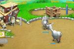 Farmer Frenzy  – Igrice Farma Igre za Djecu