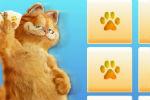 Igra Garfield Memory Igrica – Igrice Memory Igre za Djecu