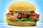 Igra Hamburger Igrica – Igrice Kuhanja za Djecu