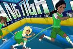 Igra Arkadna Igrica – Igrice Avantura Igre za Djecu