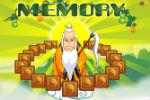 Kineski Memory Igrica – Memori Igre za Djecu
