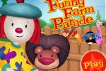 Klaunova Farma Igrica – Igrice Farma za Djecu