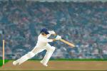 Kriket – Sportske Igre Kriketa