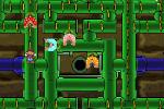 Igra Mario Pac-Man Igrica – Igrice Super Mario Igre za Djecu